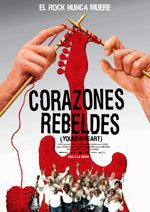 Corazones rebeldes (2007)