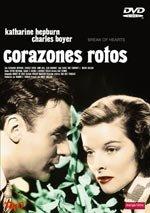 Corazones rotos (1935)