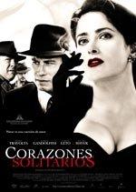 Corazones solitarios (2006)