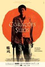 Corazones sucios (2011)