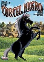 Corcel negro (1987)
