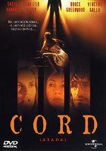 Cord (Atada)