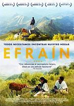Efraín (2015)