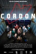 Cordon (2014)
