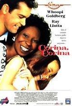Corina, Corina (1993)