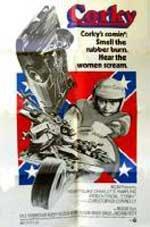 Corky (1972)
