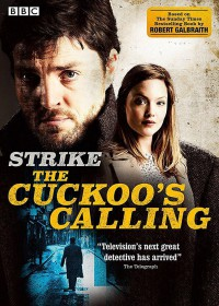 Cormoran Strike (2017)