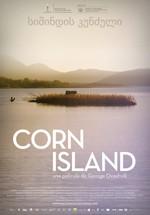 Corn Island (2014)