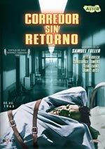 Corredor sin retorno (1963)