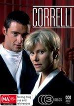 Correlli (1995)