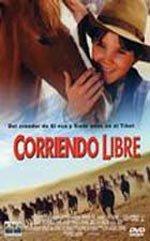 Corriendo libre (1999)
