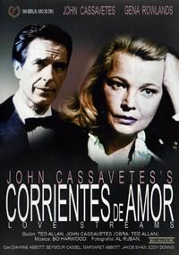 Corrientes de amor (1984)