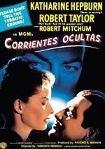 Corrientes ocultas (1946)