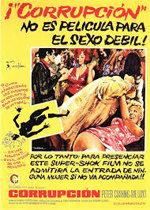 Corrupción (1968) (1968)