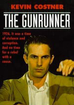 Corrupción (1989)