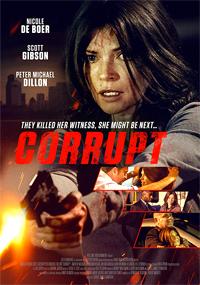 Corrupción (2016)