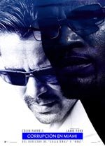 Corrupción en Miami (2006) (2006)