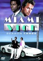 Corrupción en Miami (3ª temporada) (1986)