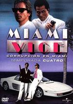 Corrupción en Miami (4ª temporada) (1987)