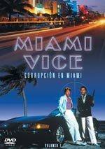 Corrupción en Miami (1984)