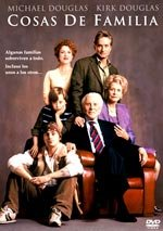 Cosas de familia (2003)
