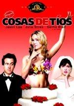 Cosas de tíos (2003)
