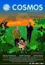 Cosmos (2007)