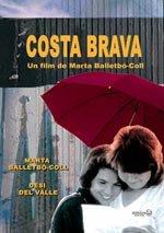 Costa Brava (1995)