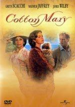 Cotton Mary (1999)