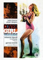 Cover Girl (1967)