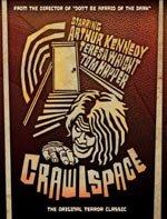Crawlspace (1972)