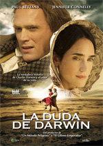 La duda de Darwin (2009)
