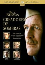 Creadores de sombras (1989)
