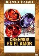 Creemos en el amor (1954)
