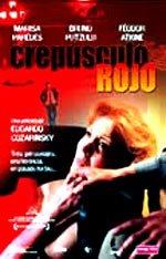 Crepúsculo rojo (2003)