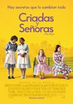 Criadas y señoras (The Help) (2011)