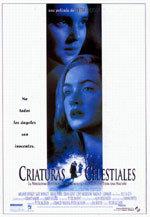 Criaturas celestiales (1994)
