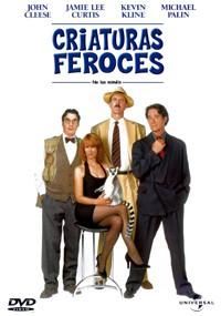 Criaturas feroces (1997)