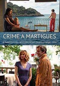 Asesinato en Martigues (2016)