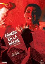Crimen en la noche (1974)