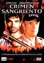 Crimen sangriento (2002)