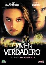 Crimen verdadero (1996)