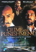 Crimen y castigo (1998)