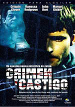 Crimen y castigo (2002) (2002)