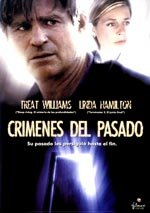 Crímenes del pasado