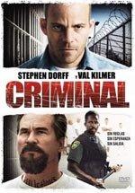 Criminal (2008) (2008)
