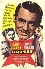 Crisis (1950) (1950)