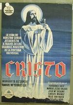 Cristo (1953)