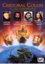 Cristobal Colón, el descubrimiento
