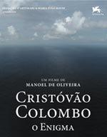 Cristóbal Colón: el enigma